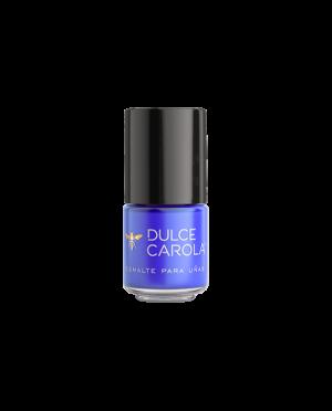 Esmalte de uñas Amigas Azul